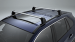 RAV4 Genuine Roof Racks