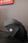 Toyota 86 Umbrella