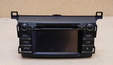Toyota RAV4 GX CD Player (USED)