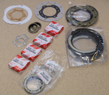 Genuine Toyota Swivel Housing Service Kit (Front Hub) 1/90 Onwards