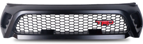 Toyota Hilux TRD Grille