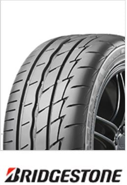 Bridgestone Adrenalin RE003