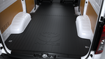 HIACE Rubber Cargo Liner
