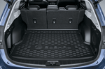 Genuine 2020 Forester Subaru Cargo Tray