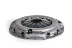 Hiace Clutch Kit