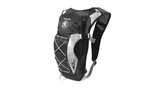 Skoda Cycling Backpack