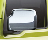 Jimny A6G415 Door Mirror Cover Set