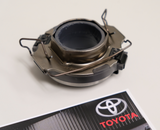 Toyota Clutch Bearing (Clearance)