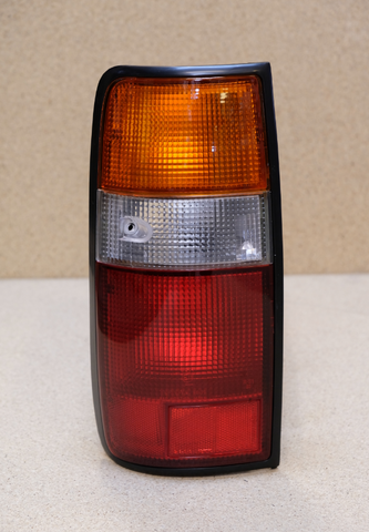 Toyota Landcruiser 80 Series LH Tail Light