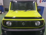 Jimny A6G415 Protection Pack (Manual Transmission)