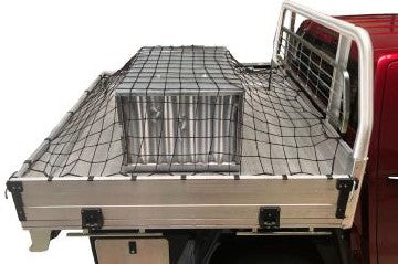 D-MAX Quickfit Tray Net