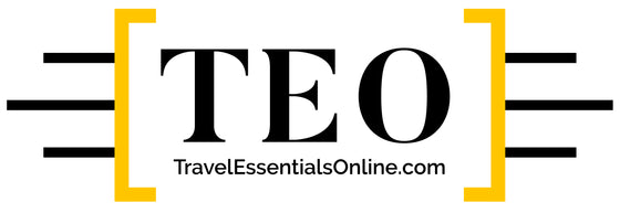 Travel Essentials Online