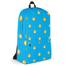 Load image into Gallery viewer, SMILEY POLKA DOT Backpack