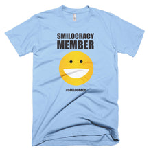 Load image into Gallery viewer, Smilocracy Ambassadorship (Individual)