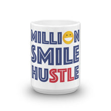 Load image into Gallery viewer, Million Smile Mug