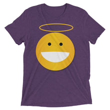 Load image into Gallery viewer, ANGEL Short sleeve t-shirt