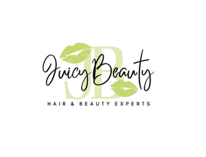 Juicybeauty is a online hair and beauty Retail store. Delivers uk wide. Reliable. Family business. High quality brands.