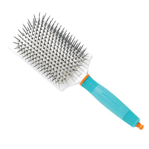Moroccan Oil Paddle Brush