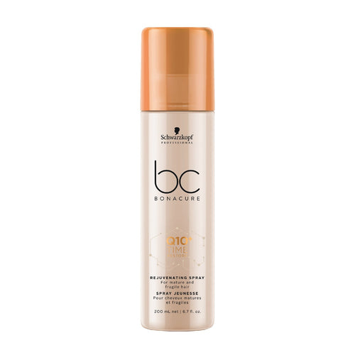 BC Q10+ Time Restore Rejuvenating Spray