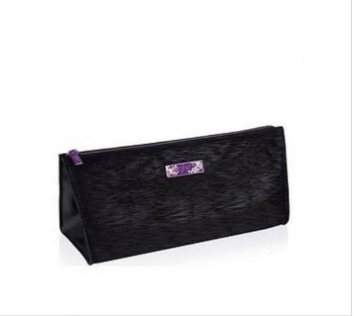 Ghd wash bag