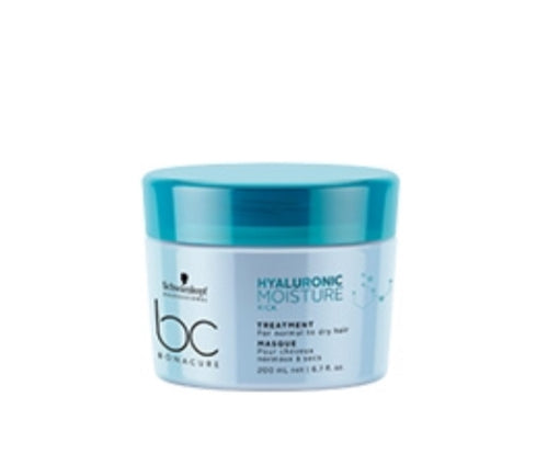 BC Hyaluronic Moisture Kick Treatment