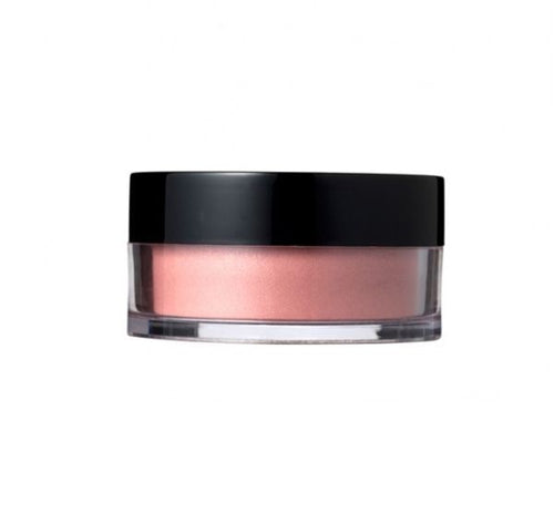 Mii Mineral Radiant Natural Blusher Arouse