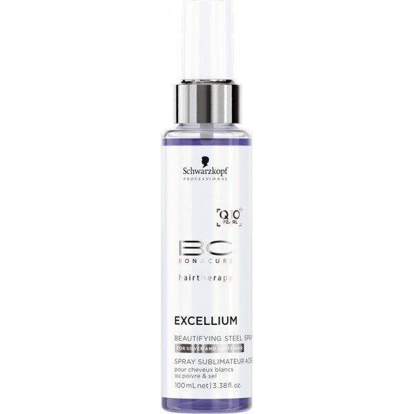 BC Excellium Beautifying Steel Spray