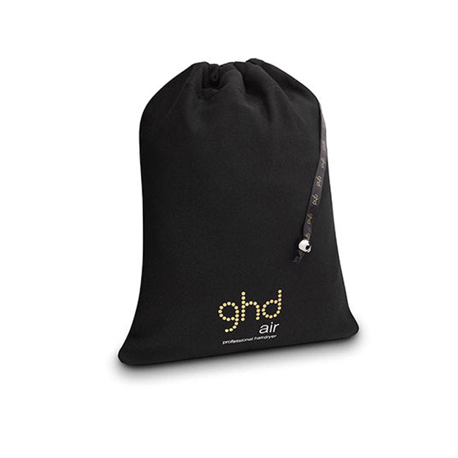 GHD Air hairdryer dust bag