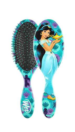 Disney Detangler brush - Jasmine