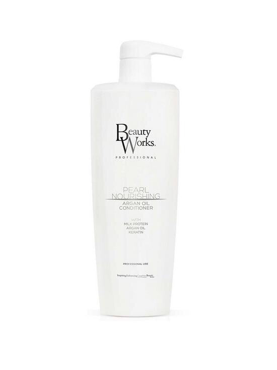 Beauty works Conditioner 1L
