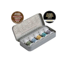 Load image into Gallery viewer, Mindful aromatherapy minis tin
