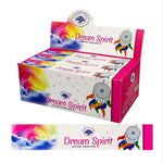 Dream Spirit Incense Sticks