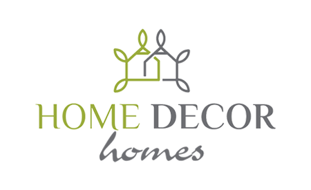 Home Decor Homes