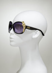 HoC Sunglasses 'Flying Free'