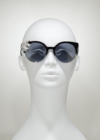 HoC Sunglasses 'Getting Lucky'