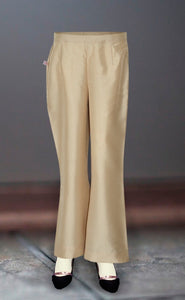 Winter Bell Trouser 494 Skin