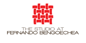 The Studio at Fernando Bengoechea