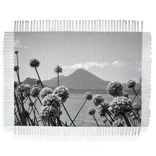 Load image into Gallery viewer, ISLAND DREAM - WOVEN PHOTOGRAPH