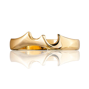 Celebration Wedding Ring