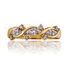 Honour Marquise Diamond Ring