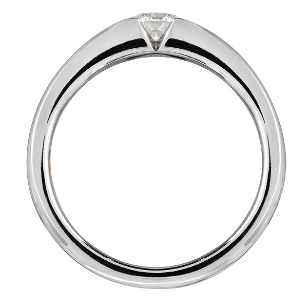 Woburn Diamond Ring