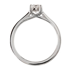 Marlow Diamond Ring
