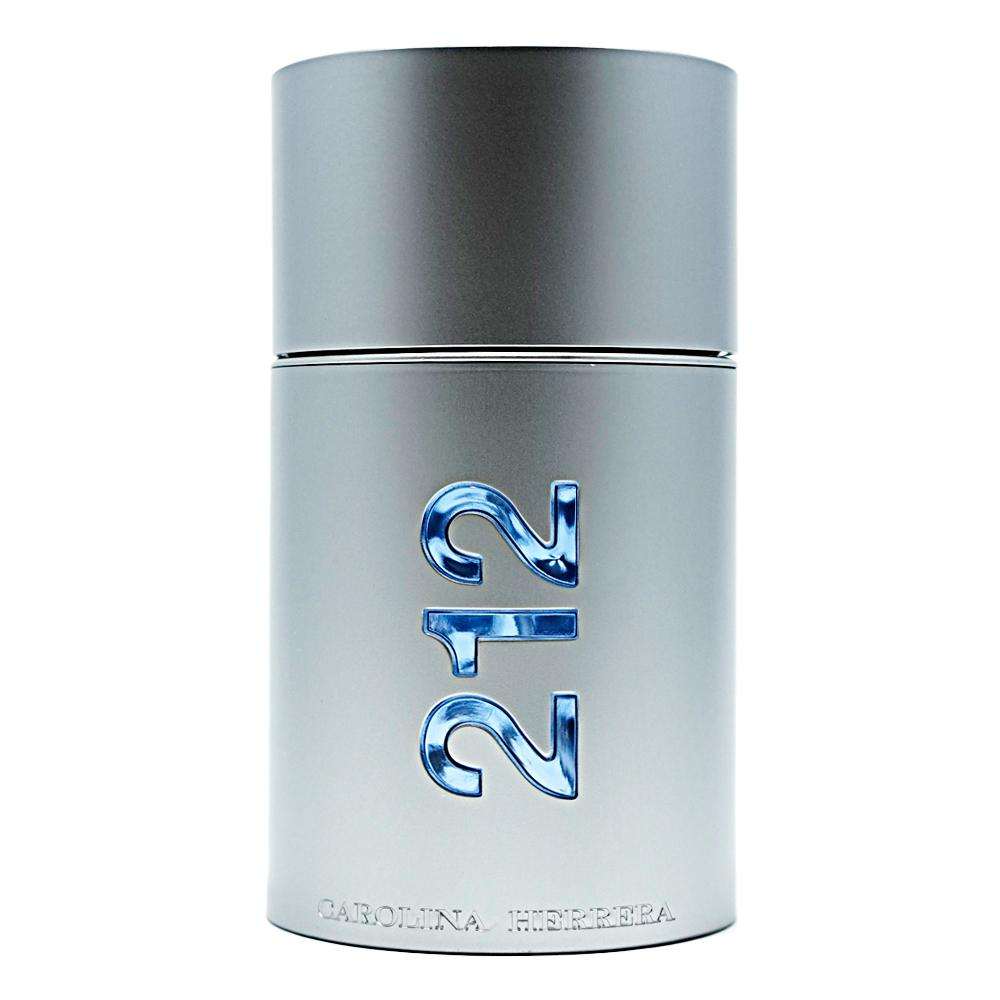 212 NYC Men Eau de Toilette