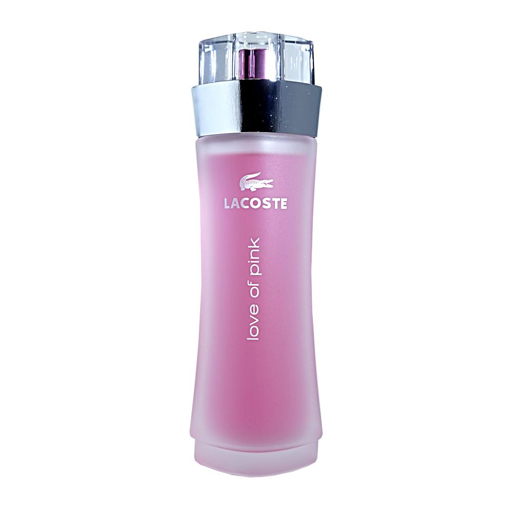 Love of Pink Eau de Toilette
