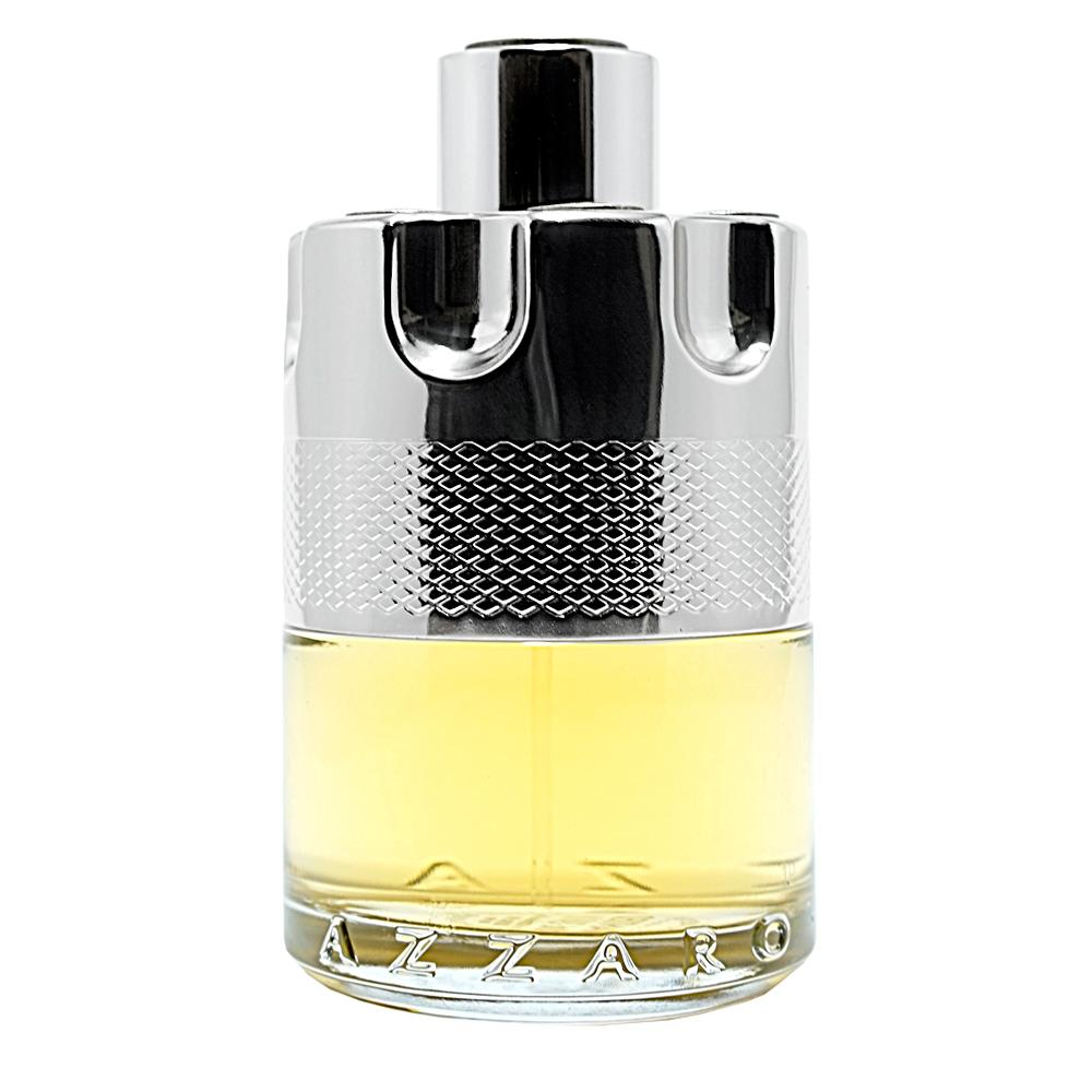 Azzaro Wanted Eau de Toilette