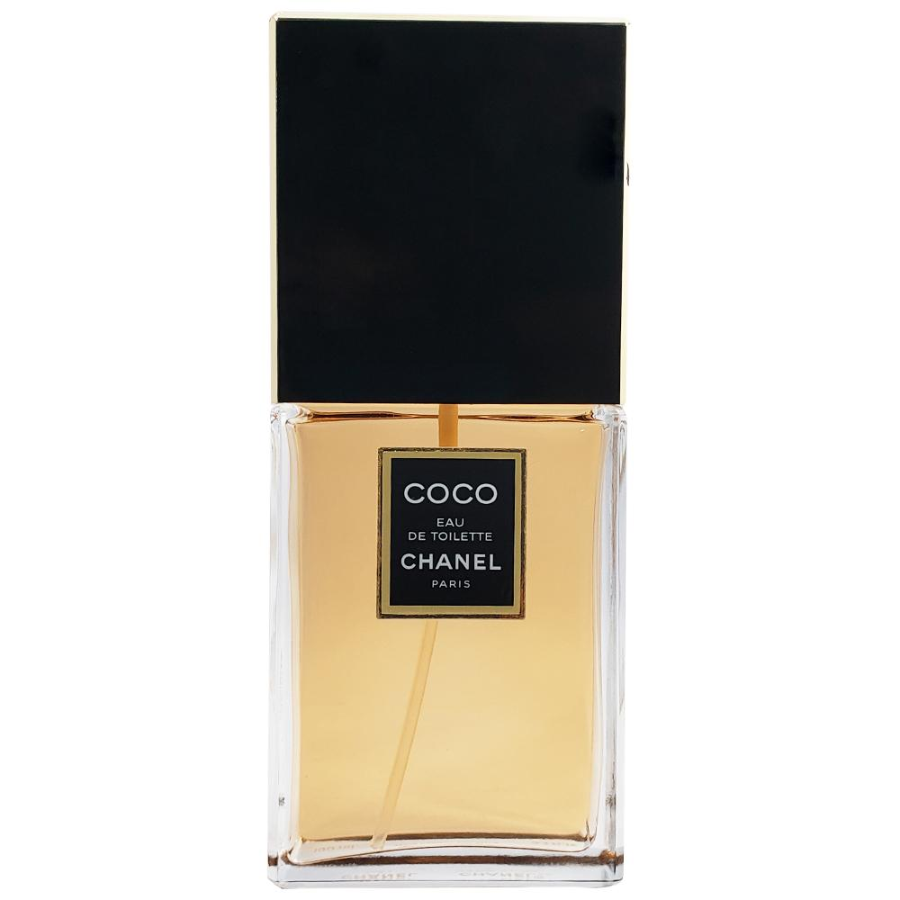 Chanel Coco Eau de Toilette (Unboxed)