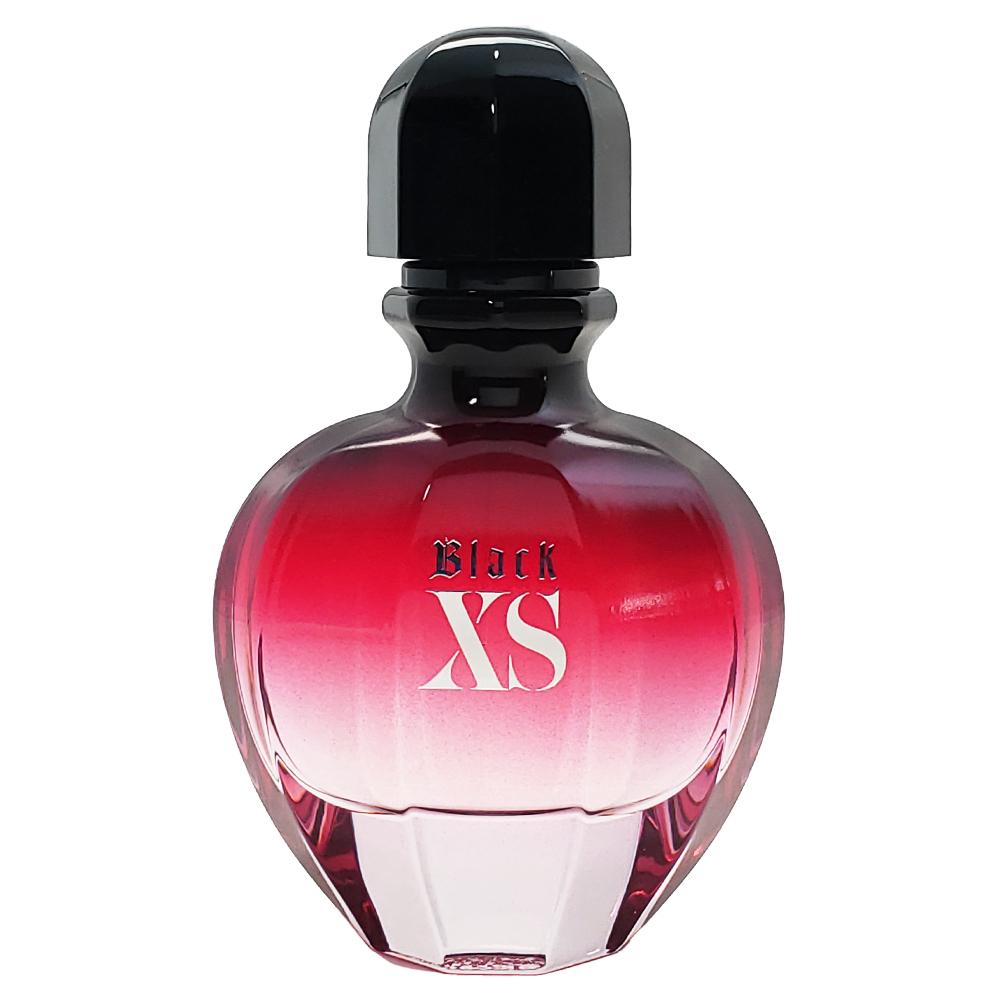 Black XS for Her Eau de Parfum