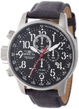 Invicta Men's 11519 I-Force Quartz Chronograph Grey Dial Watch