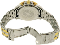 Invicta Aviator 18851 Men's Watch