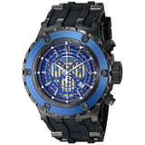Invicta Men's 16828 Subaqua Analog Display Swiss Quartz Black Watch [Watch] I...
